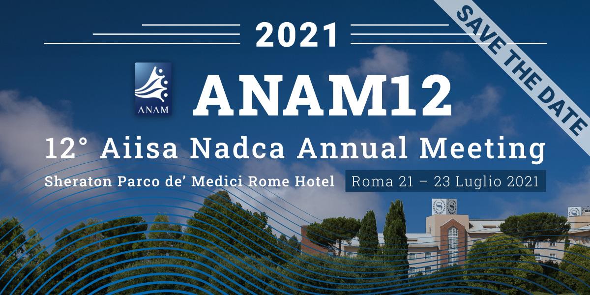 Forum Aiisa 2020
